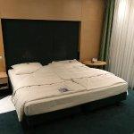 Maritim proArte Hotel Berlin Foto