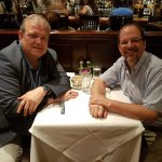 Photo de Abe & Louie's