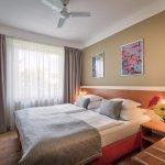 Hotel Aida - Double Room