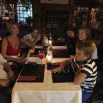 Photo of Restaurante La Romantica