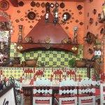 Foto de Hotel Aristos Puebla