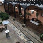 Photo of Hotel Casavieja