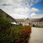Science Centre at Birr Castle
