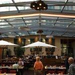 Foto de Mövenpick Hotel Berlin