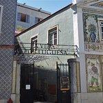 Photo of A Vida Portuguesa