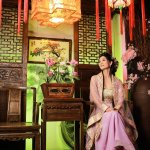 Make Your Dream Come True In Dreamwedding Ohoto Studio Foto
