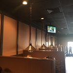 Foto de Holly's Restaurant and Pub