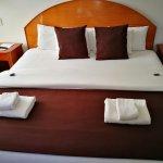 Photo of Casona Plaza Hotel