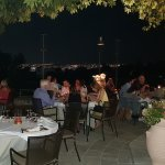 Photo of Eleas Gi Restaurant