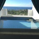 Photo de Grand Vista Boracay Resort & Spa