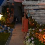 Photo of Alacati Degirmen Hotel