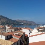 Photo de Hotel La Giara