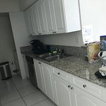 Luxury Apartments at Intracoastal Foto