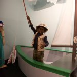 Foto Santa Barbara Maritime Museum