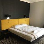 Zdjęcie Liv'Inn Aparthotel