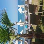 Photo of Thalassa Beach Resort