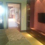 Photo of Hotel Aquarius SPA
