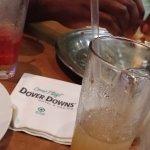Photo de Dover Downs Hotel & Casino
