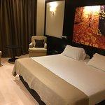 Photo of Nelva Hotel