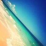 Photo of Grand Lucayan, Bahamas