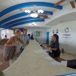 Carperta hotel Believe Experience Varadero