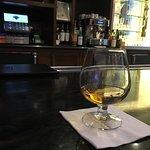 Photo de Morrison-Clark Historic Inn & Restaurant