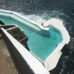Foto de Albatroz Beach & Yacht Club