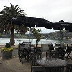 صورة فوتوغرافية لـ Bully Hayes Restaurant & Bar