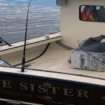 Fishing charters - Hampton - NH Central NH Guides