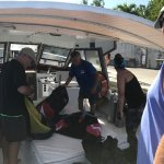 St. Croix Ultimate  Bluewater Adventures (SCUBA), Inc. Bild