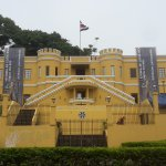Photo of National Museum (Museo Nacional)