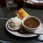 Photo de Crazy Bout Crawfish Cajun Cafe