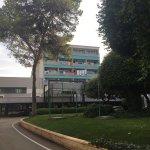 Photo de Pinija Hotel