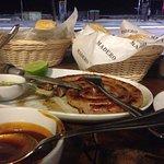 Photo of Restaurante Madero Grill