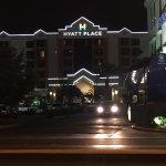 Photo de Hyatt Place Las Vegas