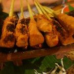 Photo of Warung Bambu Pemaron