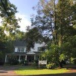 Foto Mountain Laurel Inn