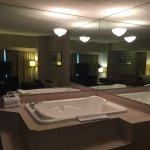 Photo de Delta Hotels by Marriott Calgary Downtown