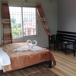 Photo de Harvest Moon Guest House