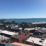 Photo de Whitsunday Terraces Resort