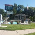 Days End Motel