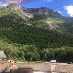 Photo of Auberge le Relais des Hautes-Gorges