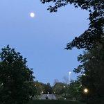 Queenston Heights Park Foto