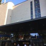 Photo of Radisson Blu Hotel Lietuva