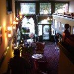 Foto de Palace Hotel Port Townsend