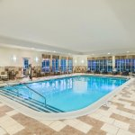 Photo of Homewood Suites by Hilton Buffalo-Amherst