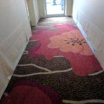 Hilton Garden Inn Cincinnati Northeast Foto