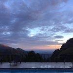 Photo of Hotel Heaven's Edge