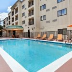 Photo of Courtyard Orlando Altamonte Springs/Maitland