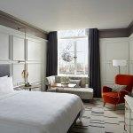 Photo of London Marriott Hotel County Hall